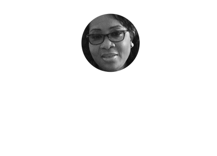 MOMENTS WITH ANNIE®